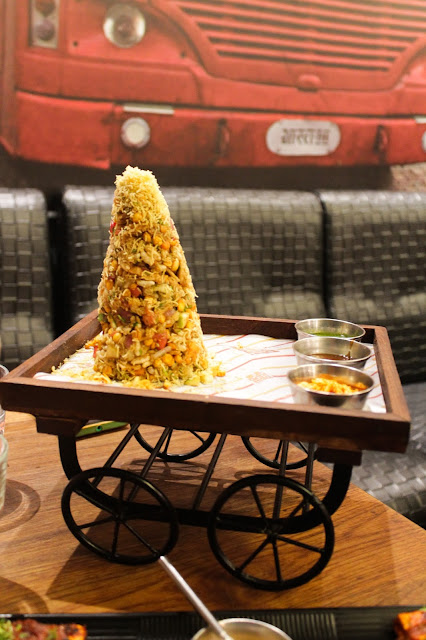 Desiklub Mumbai Vegetarian Vegan Cheese Food Blogger Review Photography Masterchef India Lifestyle Blog
