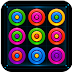 Color Rings Puzzle Game Crack, Tips, Tricks & Cheat Code