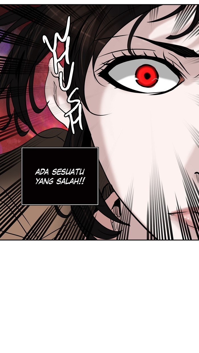 Webtoon Tower Of God Bahasa Indonesia Chapter 322