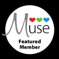 MUSE #110 - 3/31/15