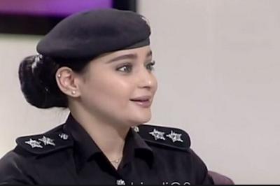 قبول دفعة جديده من البنات(الاناث) فى الاكاديمية الحربيه للعام 2017 - التخصصات المطلوبه