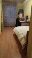 duplex en venta calle rio adra castellon dormitorio1