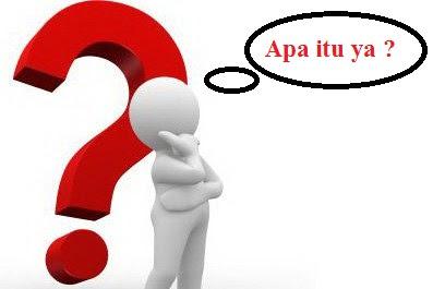 Apa itu Staf Logistik ? Apa Tugas dan Tanggung Jawab Staf Logistik ?