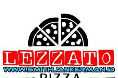 Lowongan Pizza Lezzato Pekanbaru Agustus 2018