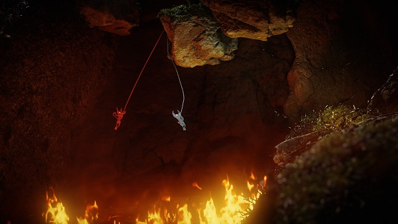 unravel-two-pc-screenshot-www.ovagames.com-4