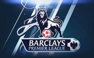 Jadwal Siaran Langsung Liga Inggris 15, 16, 18 April 2017