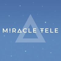 Miracle Tele – receba 90 tokens avaliados em $ 13.50