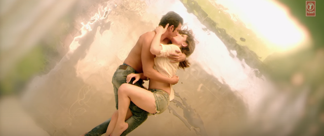Hate Story 3 Official Trailer Video Download HD