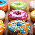 Gerakan Membeli Donat Tetangga, Lebih dari Sekedar Donut