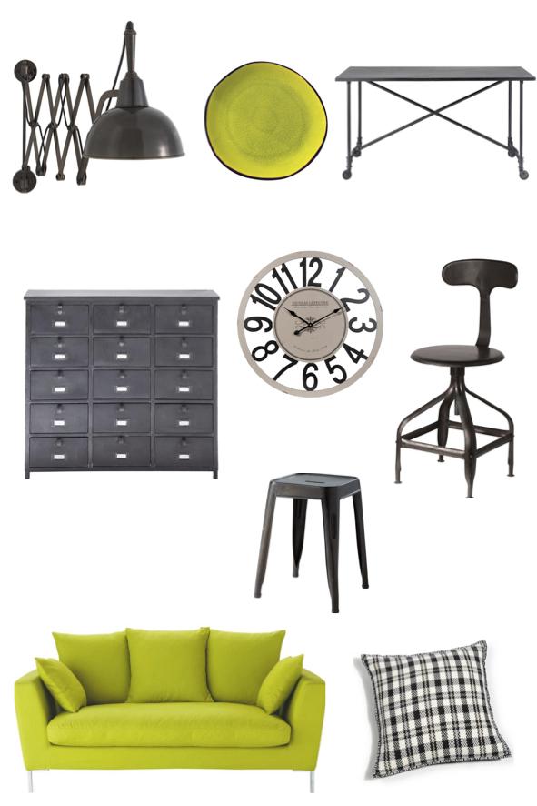red address shopping. Black Bedroom Furniture Sets. Home Design Ideas