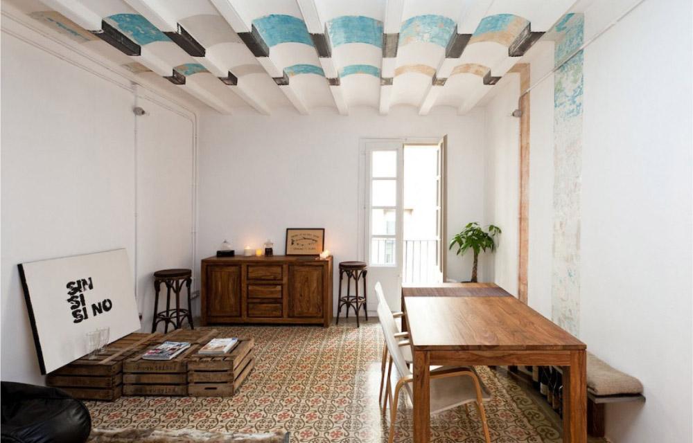 Ristrutturare e riutilizzare con stile blog di for Dettagli home decor