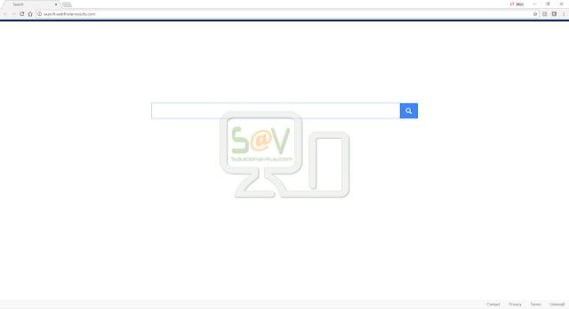 Search.webfinderresults.com (Hijacker)