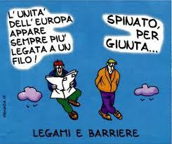 Trattato di Maastricht, sinistra  italiana e populisti