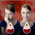 10 THINGS WE ALL NEED TO KNOW ABOUT OUR BLOOD TYPE!