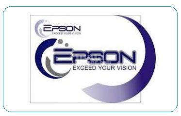 Lowongan Kerja SMA/SMK PT EPSON Indonesia Industry Operator Produksi