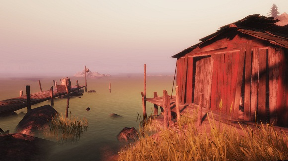 lake-ridden-pc-screenshot-www.ovagames.com-1