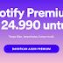 Spotify Premium Harga Untuk Pelajar