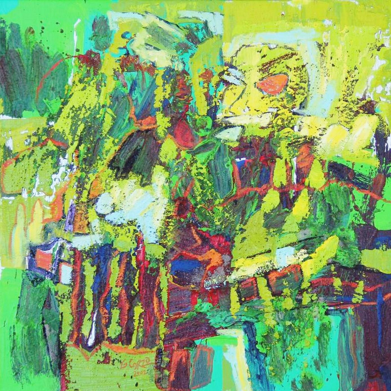 Galeria Pinturas De Arte: Cuadros Modernos Pinturas Y Dibujos : Cuadros Abstractos