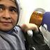 Soal Pelanggaran UU Penerbangan:  Polisi Diminta Menangkap Neno Warisman, Lion Air Hukum Awak Pesawatnya