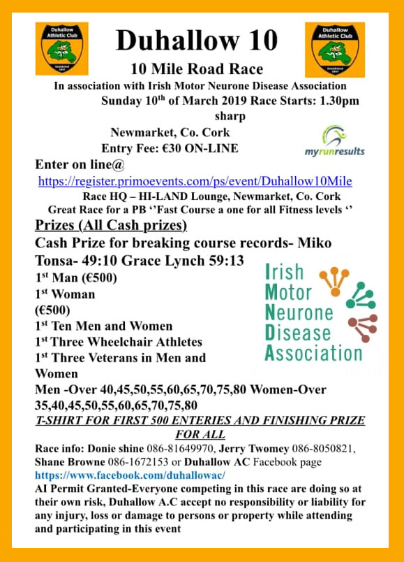 https://register.primoevents.com/ps/event/Duhallow10Mile