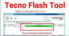 tecno flash tool v4.1808.28.17 by GD-Mekail92 Latset version Free Download