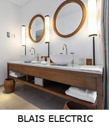 https://www.blaiselectric.ca/blog-1