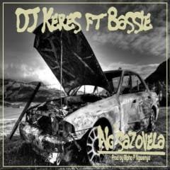 DJ-Keres-x-Bassie-Ngsazovela