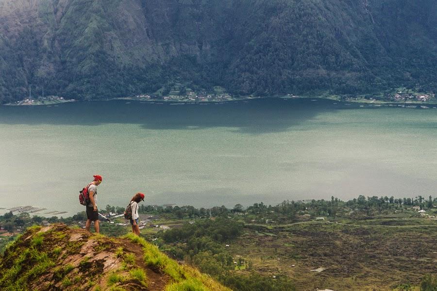 вулкан батур, восхождение на батур, тур на бали, экскурсии на бали