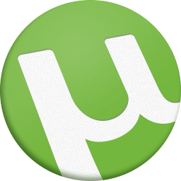 uTorrent μTorrentPRO 3.4.9.42973 Multilingual Apps