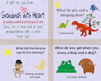 Free Downloadable Cards