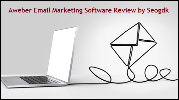 Aweber Email Marketing Tool Review