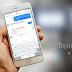 Treintje, de eerste chatbot voor treinreizigers