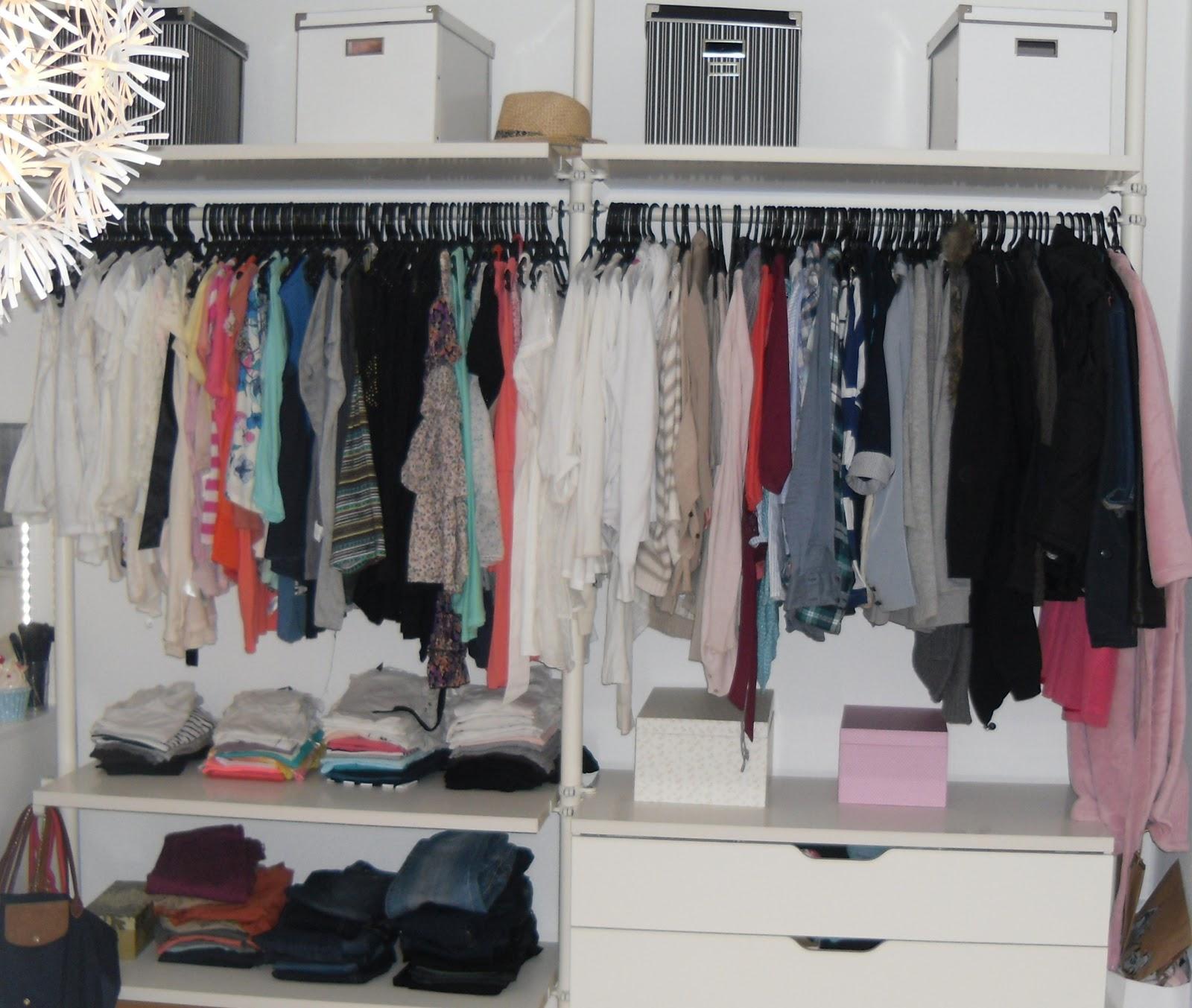 daisyadore roomtour teil 1. Black Bedroom Furniture Sets. Home Design Ideas