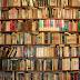 Cinco livros que pretendo ler