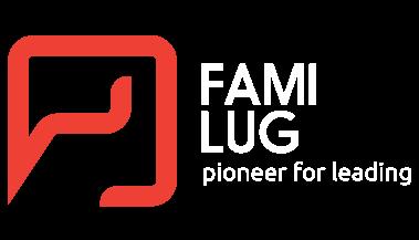 FAMILUG: Thử làm một