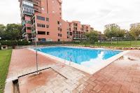 apartamento en venta calle ibiza benicasim piscina