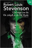 https://exulire.blogspot.com/2019/03/letrange-cas-du-docteur-jekyll-et-de-m.html