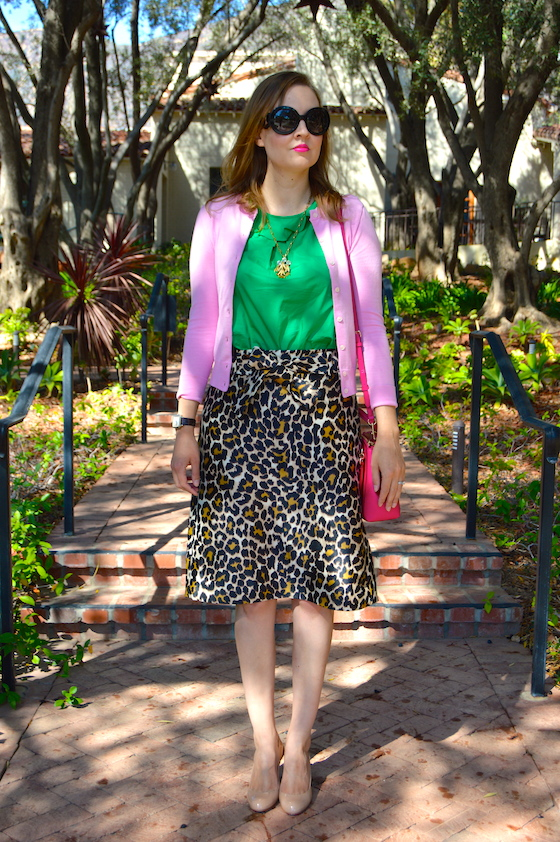 Hello Katie Girl A Lust For Leopard-2192