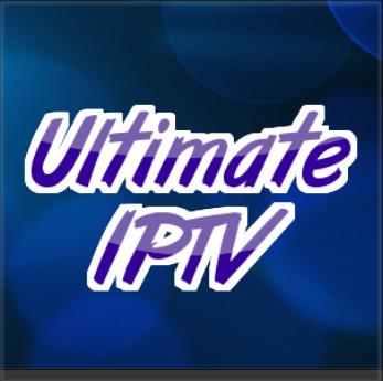Free IPTV On Kodi 2018 - Best IPTV Live TV Kodi Addons - New