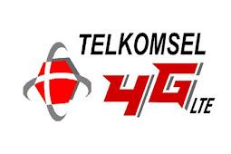 Paket Promo Internet Murah Telkomsel dan Paket Combo 2018