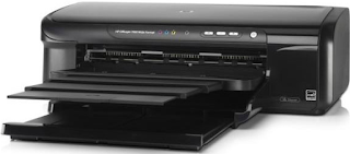 https://www.telechargerdespilotes.com/2020/06/hp-officejet-7000-e809a-telecharger.html