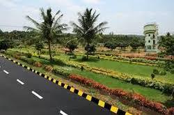 Commercial Plots in Gorakhpur, Commercial Land in Gorakhpur, Commercial Plot for Sale in Gorakhpur, Commercial Land for Sale in Gorakhpur, Commercial Property in Gorakhpur, Commercial Plots for Sale, Commercial Land for Sale,