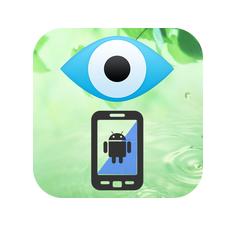 Bluelight Filter - Eye Care APK
