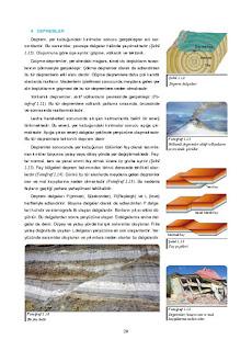 10. Sınıf Coğrafya Ders Kitabı Cevapları Gün Yayınları Sayfa 29