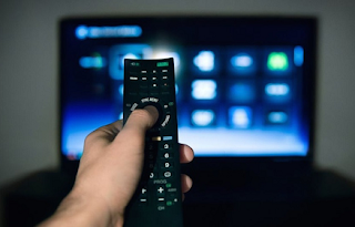 Unlearning Violence with Cable TV