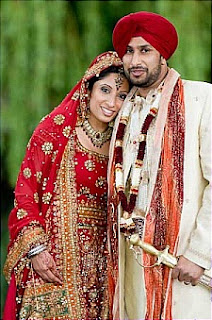 Girl Punjabi Suit Wallpaper Dubai Matchmaker Matrimonial Marriage Pakistani Girls