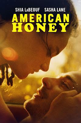 American Honey 2016 Dual Audio [Hindi – English] 720p BluRay 1.2GB