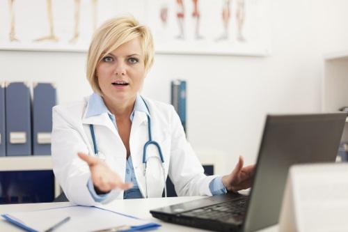 Как развиваются многопрофильные клиники в регионах