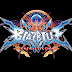 BlazBlue CentralFiction - disponible en novembre !