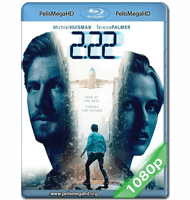 PREMONICIÓN (2017) FULL 1080P HD MKV ESPAÑOL LATINO